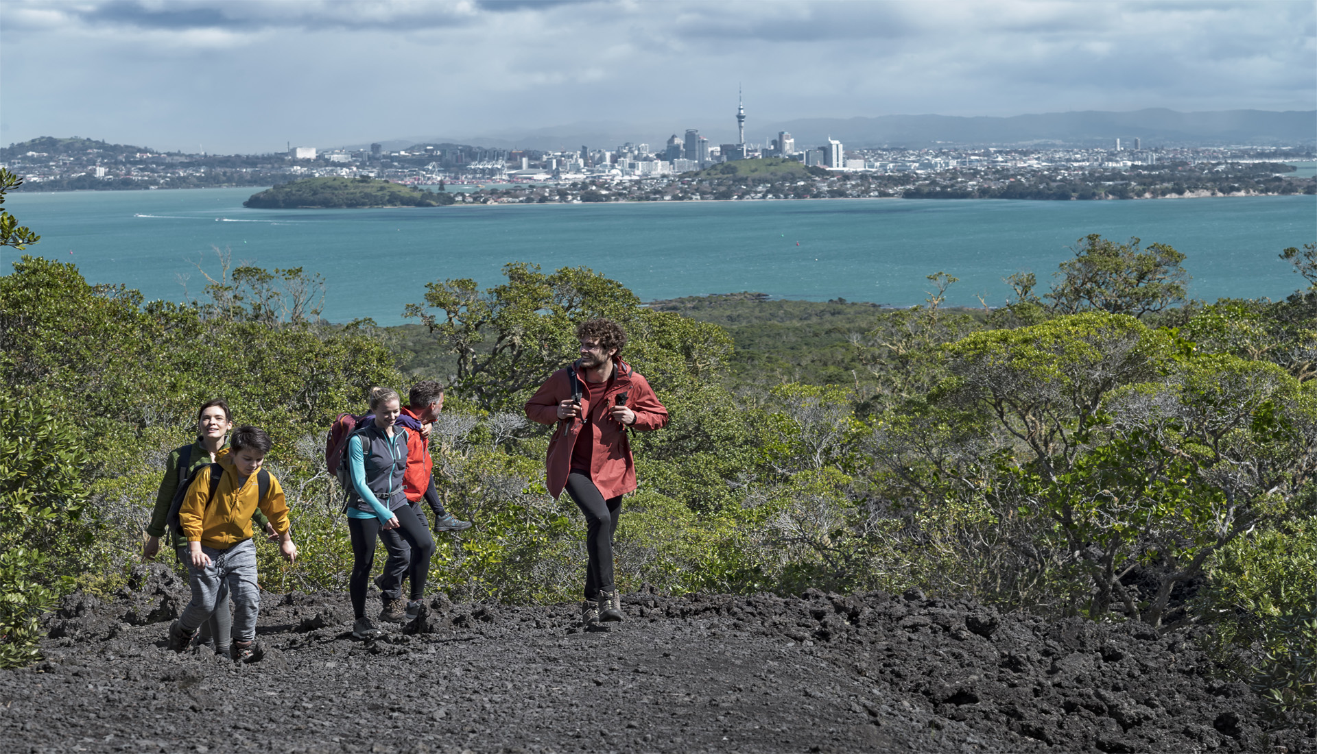 9491-Rangitoto-Auckland-Fraser-Clements