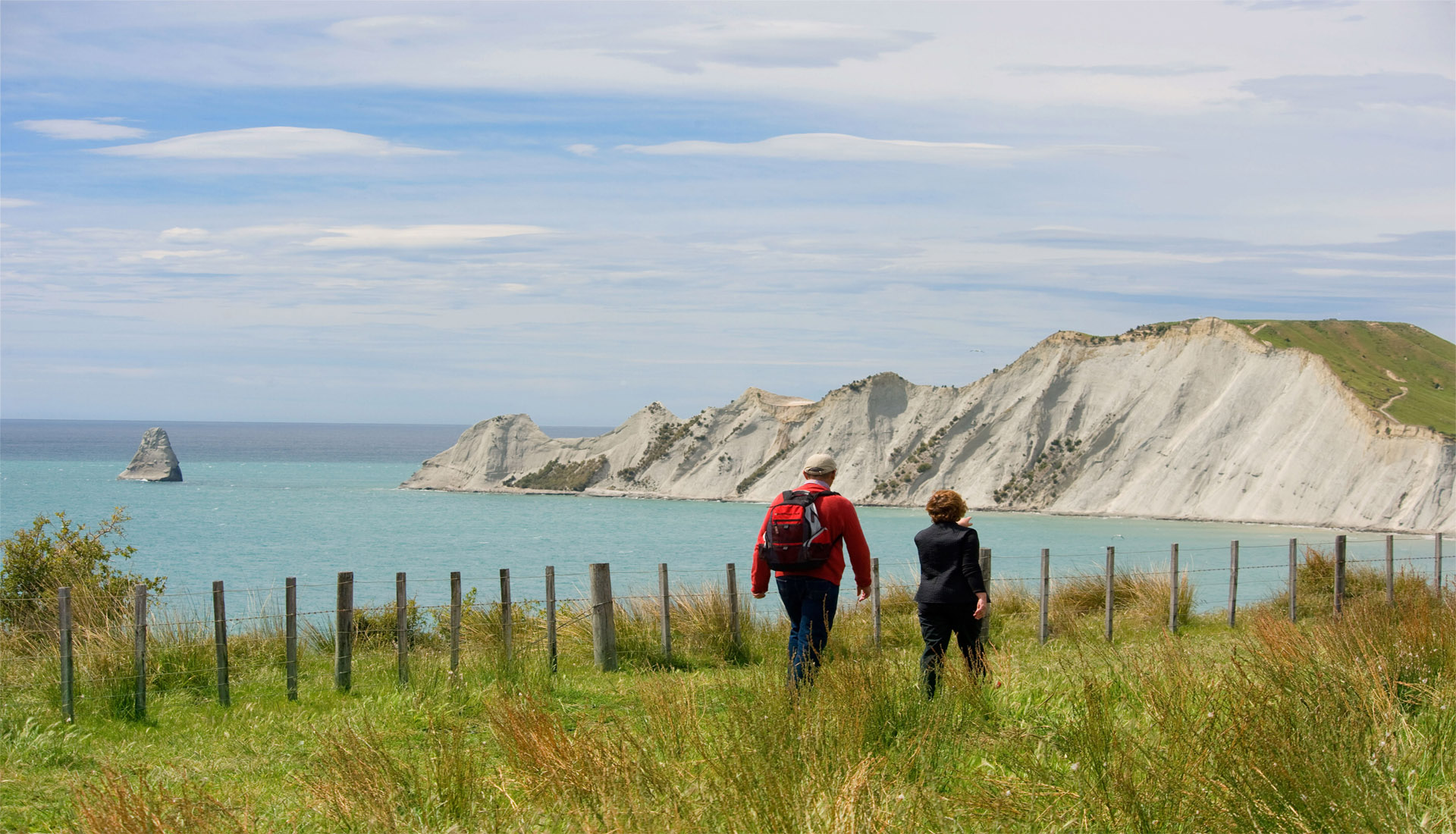ACD139-Cape-Kidnapers-Lodge-Hawkes-Bay-Cape-Kidnappers